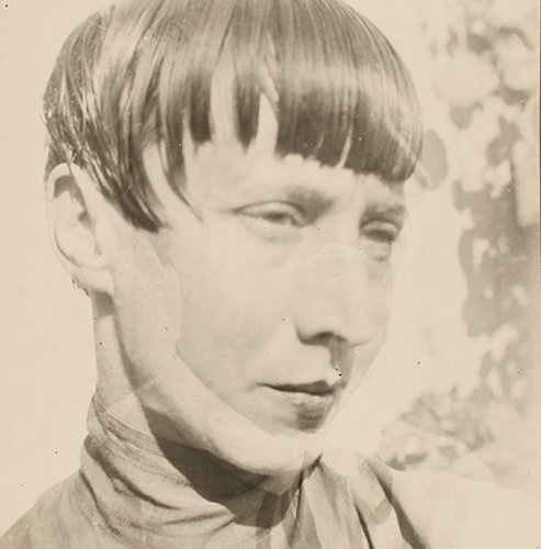 10 Female Dadaists You Should Know