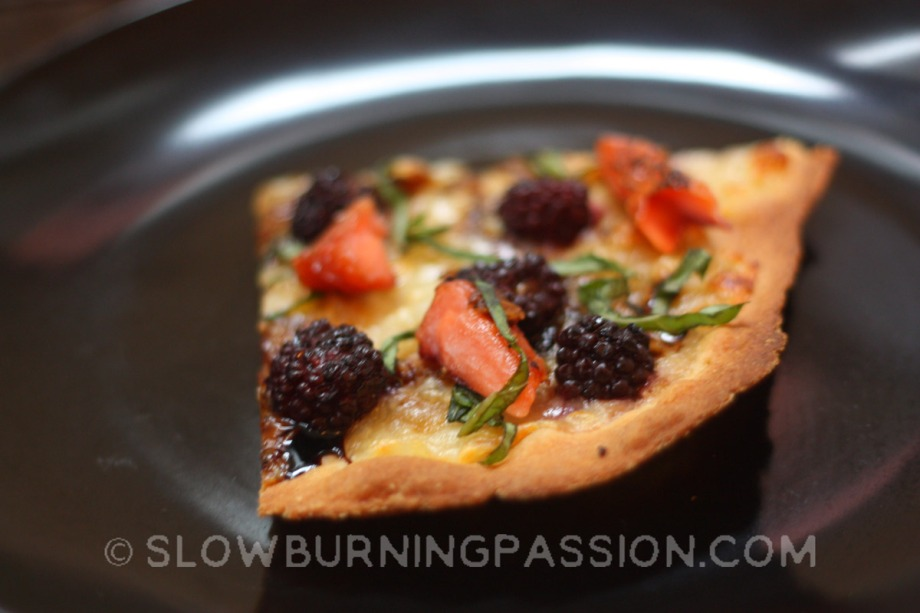 Slice-of-Blackberry-and-Smoked-Salmon-Pizza