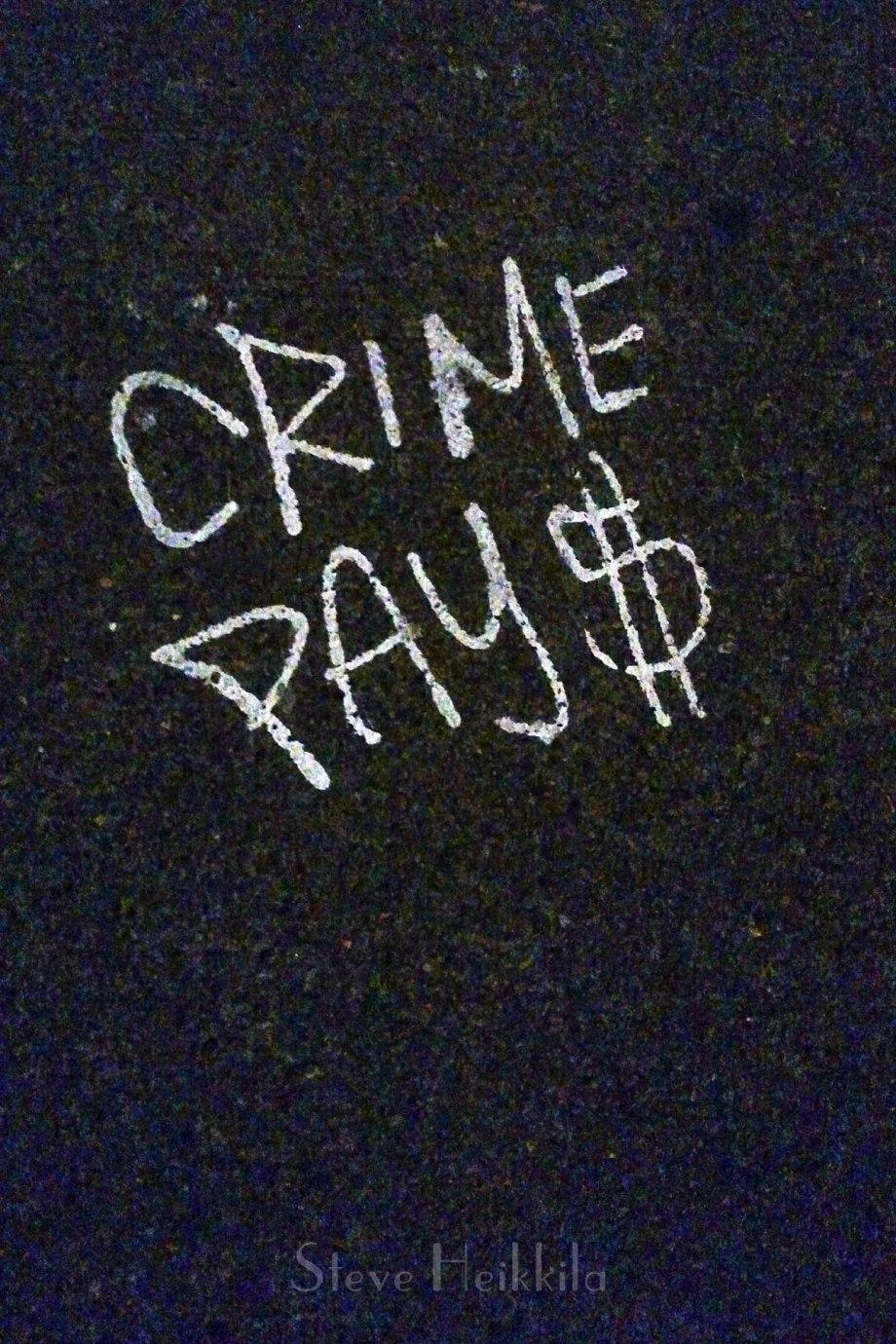 20180206_CrimePay$