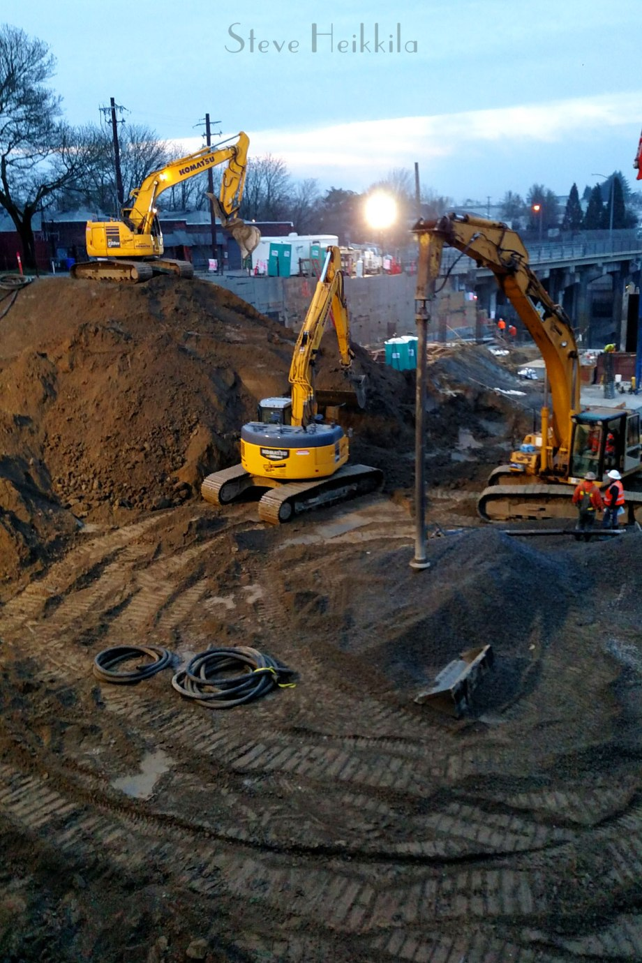 20180208_Portland-Construction-SE-21st