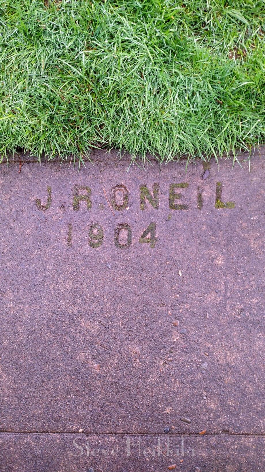 20180214_JR-ONeil-1904