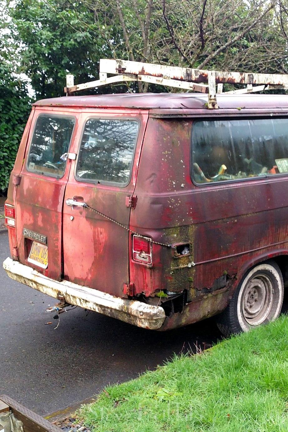 20180215_Mossy-Van