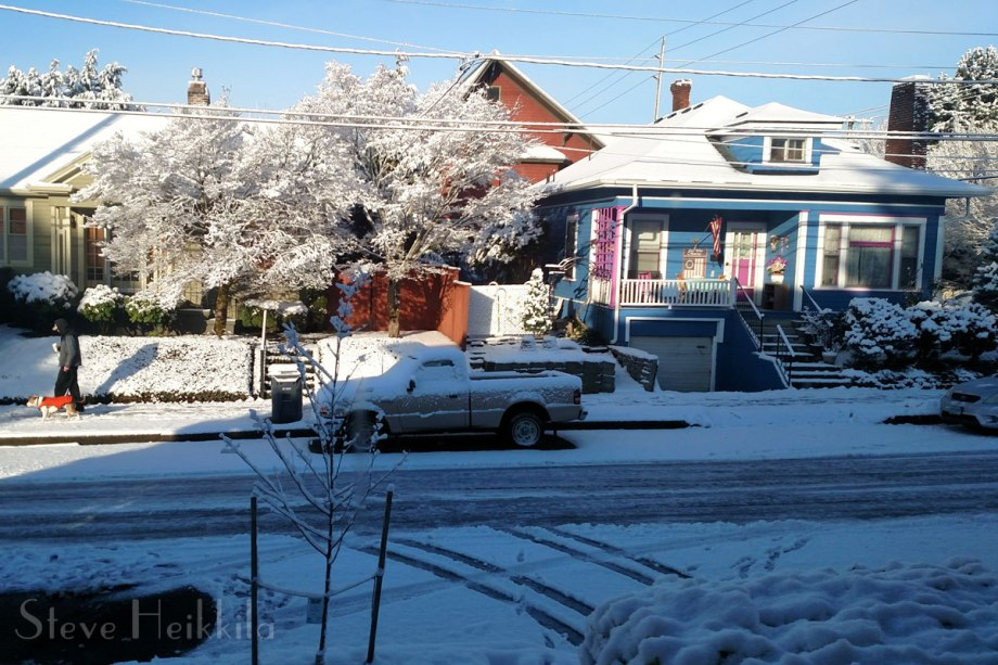 20180221_Snow-Day